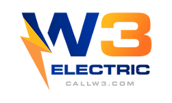 w3logoVersion2 - Electrical Updates