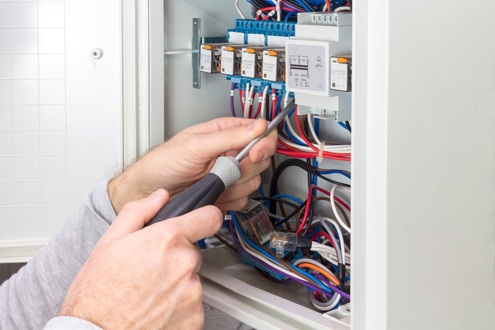Reasons to Consider an Electrical Panel Upgrade